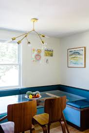 jamaica plain dining kitchen gut renovation u2014 id8 design studio