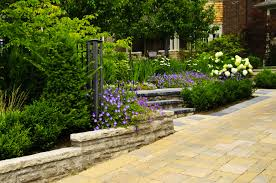 garden design garden design with landscaping ideas for a backyard