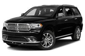 dodge durango 2014 specs 2016 dodge durango overview cars com
