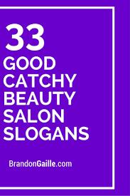 catchy names for makeup business mugeek vidalondon