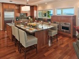 Kitchen Peninsula With Seating by Impressive Stunning Kitchen Peninsula With Seating Peninsula