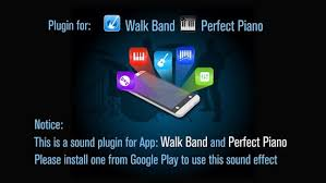 band apk xylophone sound for walk band apk to pc