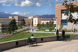 uccs home university of colorado colorado springs