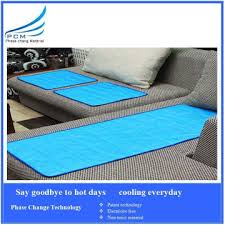 sleep cool mattress soft foam cool mat warm and cool mattress cool