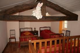 chambre d hote lautrec chambres d hôtes la fontaine de lautrec chambres d hôtes lautrec