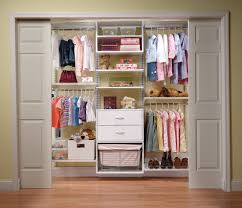 5 cute and clever diy kids closet ideas for kids closet ideas