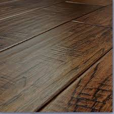 wood flooring medium neutral shade tongue groove builddirect
