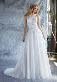 wedding dresses u0026 bridal gowns morilee by madeline gardner morilee