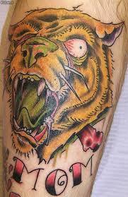 awe inspiring free tattoo designs online cute tattoo design