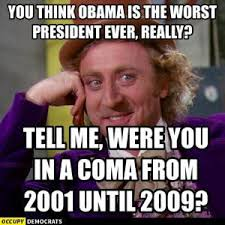 Obama Funny Memes - funniest political memes of the week political memes funny