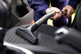 How To Clean Auto Upholstery Stains Tips Car Seat Stain Remover Quickly Autocars