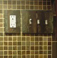 kitchen backsplash design u0026 installation tips