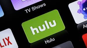 Sling Tv Here U0027s How Hulu U0027s 40 A Month Live Tv Service Stacks Up Against