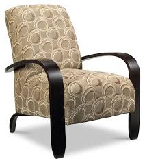 Living Room Furniture Canada Bedroom Attractive Cheap Accent Chair Make Awesome Your Home