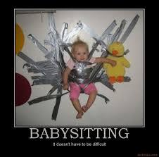 Babysitting Meme - babysitter funny roberto mattni co