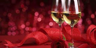 holiday promotions venues stocked with valentine u0027s day offerings