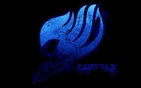 halloween background for imvu fairy tail logo wallpaper pixelstalk net