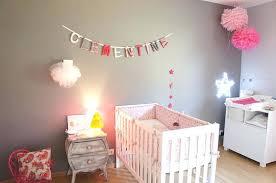 peinture chambre bébé fille peinture chambre bebe chambre bebe garcon theme 9 les 25 meilleures