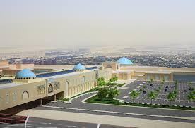 ibn battuta mall floor plan ibn battuta mall gets 150 shops emirates 24 7