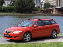 mazda jeep 2004 mazda 6 atenza wagon specs 2002 2003 2004 2005 autoevolution