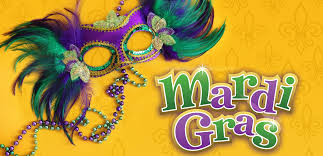 mardi gras mardi gras specials events potawatomi hotel casino