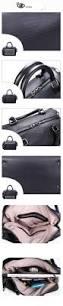 big luxury handbags women bags ladies hand bags leather snake