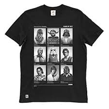 class of 77 wars shirt mens wars chunk class of 77 t shirt clothing