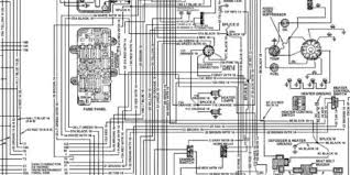 mazda protege5 light wiring diagram miata engine free within 2003