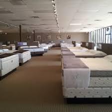 mathis sleep center 18 photos mattresses 212 outlet shoppes