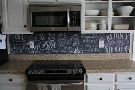 paint kitchen backsplash chalkboard paint kitchen backsplash railing stairs and