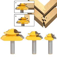Wood Joints Router by Online Get Cheap Wood Joint Glue Aliexpress Com Alibaba Group