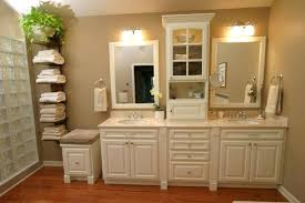 Bathroom Standing Cabinet Bathroom Cabinet Motauto Club