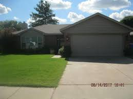 Norman Ok Zip Code Map by Homes For Sale Near The University Of Oklahoma Homes For Sale