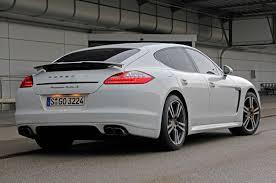 Porsche Panamera Modified - 2012 porsche panamera turbo s