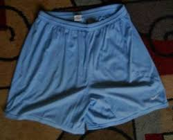light blue nike shorts cheap mens nike mesh shorts find mens nike mesh shorts deals on