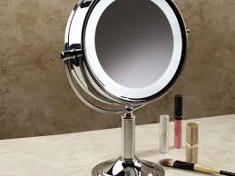 Vanity Mirror With Lights For Bedroom Bedroom 2 Perfect Makeup Vanity Sets With Lights Ideas For