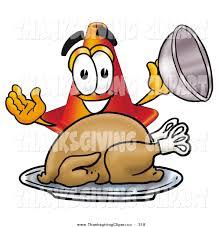 thanksgiving turkey art thanksgiving turkey clip art 40 71 thanksgiving turkey clipart