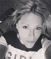 does paddy mcguiness use hair products nicole appleton blocks trolls and maintains social media silence