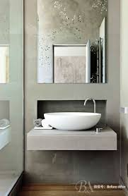modern bathrooms ideas 90 best bathroom images on pinterest bathroom ideas bathroom