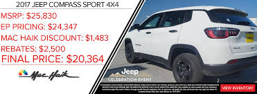 best hyundai santa fe black friday deals 2016 in houston mac haik dodge chrysler jeep ram auto dealer in houston tx