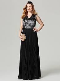 cheap evening dresses online evening dresses for 2017