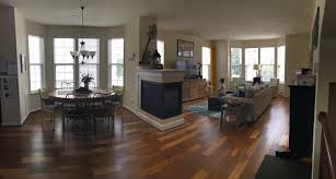 Laminate Floor Direction Farmhouse Face Lift Living A Mommy Life