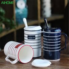 online get cheap creative mug designs aliexpress com alibaba group