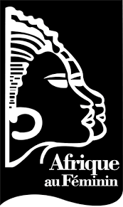 cuisine au feminin cuisine interculturelle afrique au féminin
