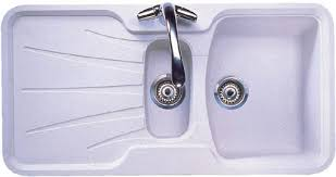 Composite Kitchen Sink Reviews by Best Kitchen Sinks In India Price Size Brands Like Franke Nirali