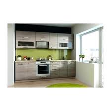 choisir hotte cuisine que choisir cuisine comment choisir sa cuisine acquipace cuisine