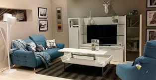 GAUTIER MANILA Meubles Gautier - Furniture living room philippines