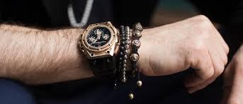 shamballa bracelet price images Shamballa jewels the stone set jpg
