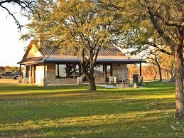 Texas Ranch House Mesa Vista Ranch Texas Ranches For Sale Texas Ranch Brokers