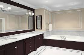 Bathroom Mirror Vanity Bathroom Large Bathroom Vanity Mirrors Large Framed Mirrors